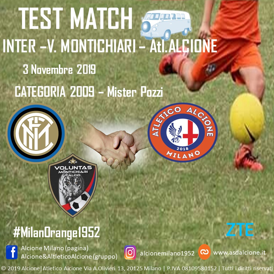 Test Match Inter trasferta 3 Novembre 2019 v6